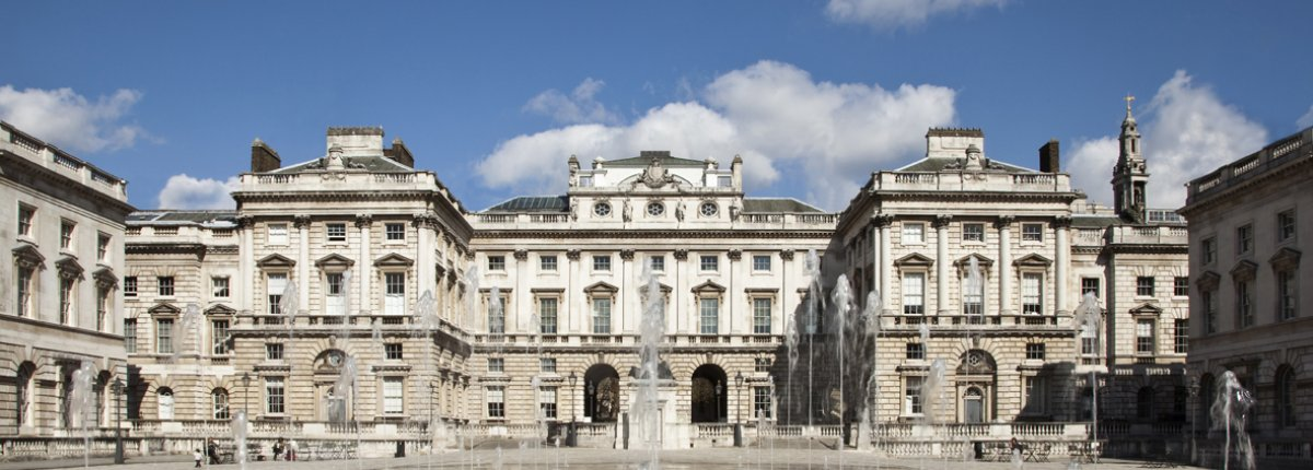 Courtauld exterior_new_small